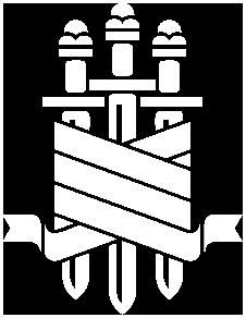Служба охраны Алсенал, Херсон