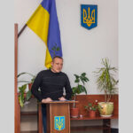 АРСЕНАЛ Теперь и в Новой Збурьевке!